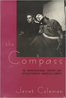 The Compass (Paper Only) (Centennial Publications of the University of Chicago Press)