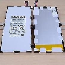 Original battery for Samsung Galaxy Tab 3 7″ SM-T211, T4000E, DR-T210