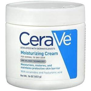 cerave-moisturizing-cream-16-oz-pack-of-4-4275239-2543132