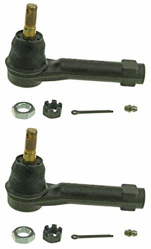 prime-choice-auto-parts-trk3056pr-set-of-2-premium-outer-tie-rod-ends