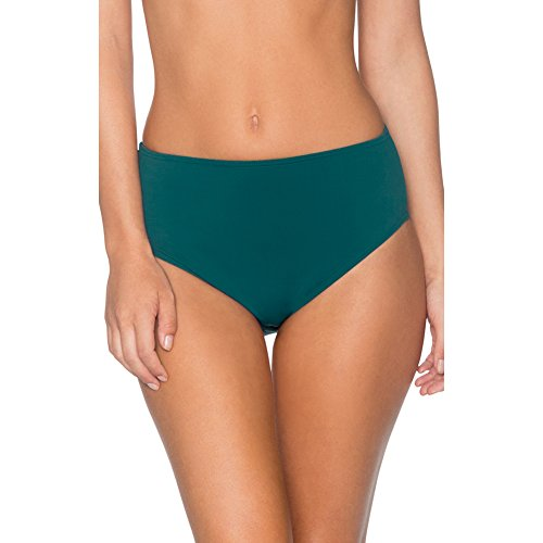 sunsets-30b-womens-the-high-road-bottom-jade-size-m