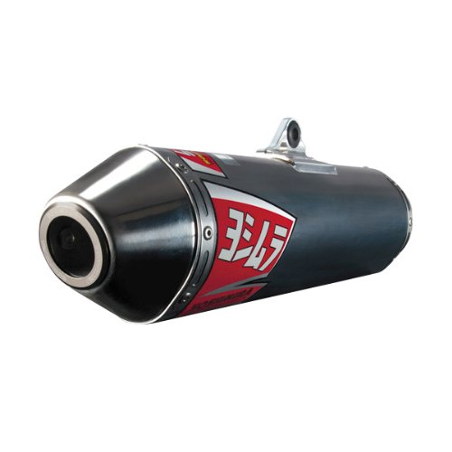 Rs Exhaust - 3