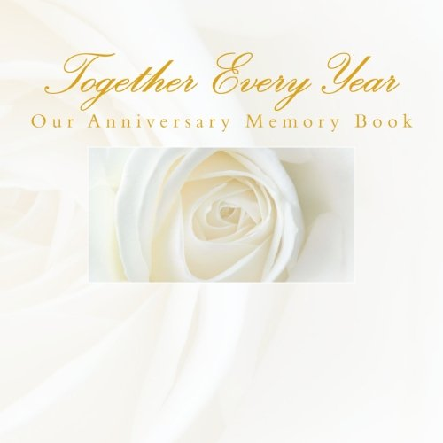 Download pdf together every year our anniversary memory