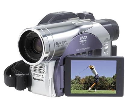 DRIVER FOR DVD DIGICAM VDR M50 SERIES
