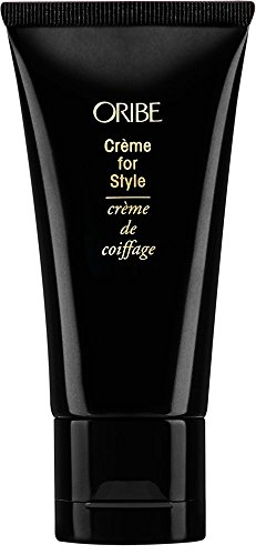 ORIBE-Crme-for-Style-Travel-17-fl-oz
