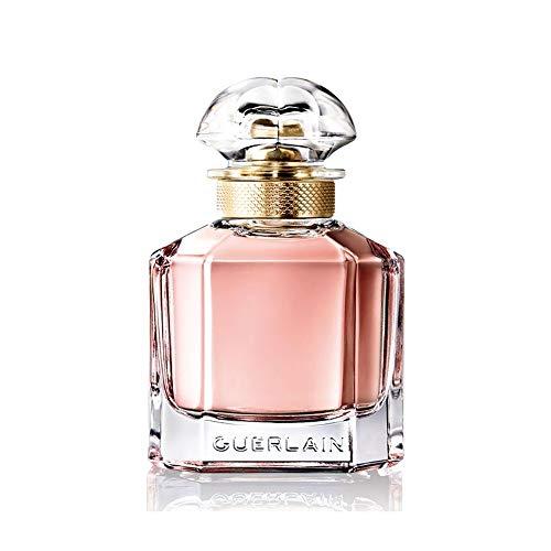 Guerlain Mon Guerlain for Women 1.6 Oz Eau De Parfum Spray, 1.6 Oz reviews