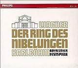 Wagner: Der Ring des Nibelungen, WWV 86a-d (1966- 1967)