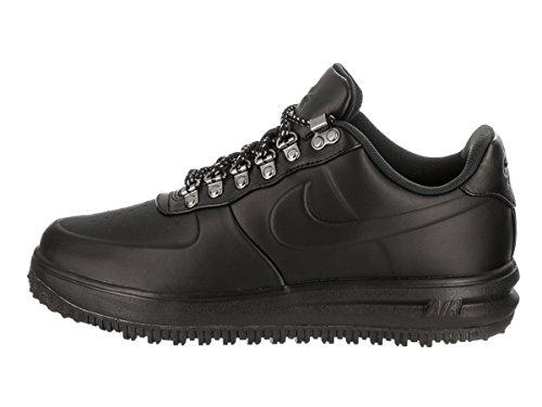 Nike Chaussures noir Noir ball Basket 001 Bas Noir Noir De Hommes Duckboot Lf1 z5UtRc