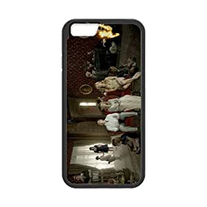 """PCSTORE Phone Case Of American Horror Story For iPhone 6 (4.7"""")"""
