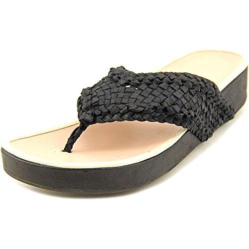 taryn-rose-womens-alvis-platform-sandal-black-8-m-us