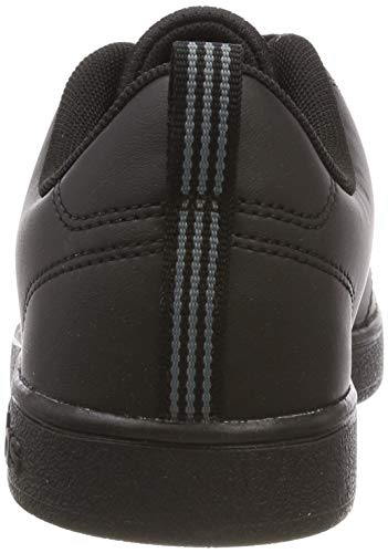 Unisex Da Vs Advantage Scarpe Fitness Adidas Clean nZ6qYwdz