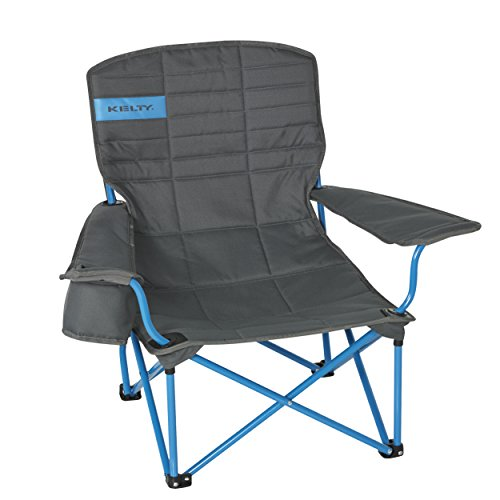 kelty-lowdown-camp-chair-smoke-paradise-blue