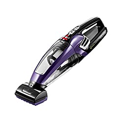 Bissell Pet Hair Eraser Lithium Ion Hand Handheld Cordless Vacuum - Best for Cat