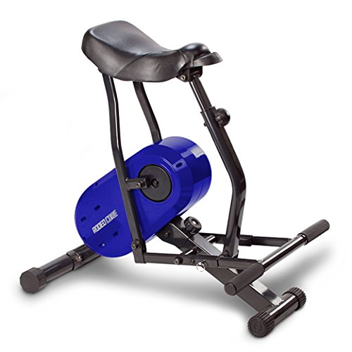 Daiwa Felicity Compact Core Trainer Ab Workout Equipment for sale  Delivered anywhere in USA