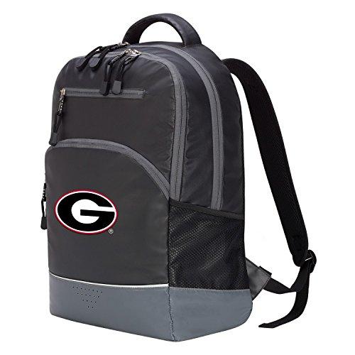 Northwest Georgia Bulldogs Alliance Backpack, Black, One - Laptop Backpack Georgia Bulldogs