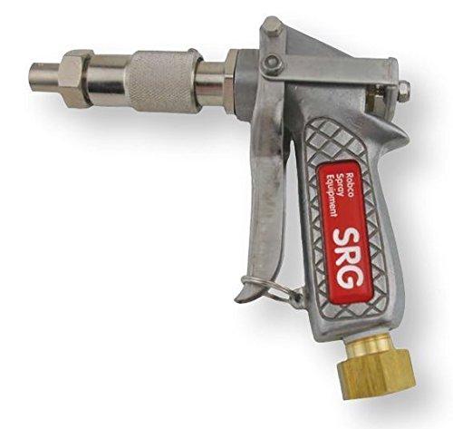 B&g Robco Srg-6 Adjustable Spray Gun Pest Control Termite Treating Spray Gun'' by B&G