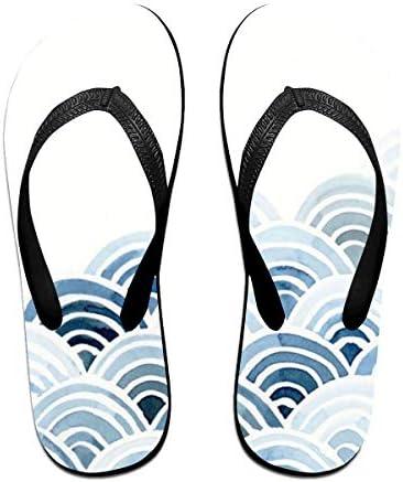 ビーチシューズ 波 和風 ビーチサンダル 島ぞうり 夏 サンダル ベランダ 痛くない 滑り止め カジュアル シンプル おしゃれ 柔らかい 軽量 人気 室内履き アウトドア 海 プール リゾート ユニセックス
