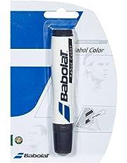 Babolat Babol - Pintura para raquetas