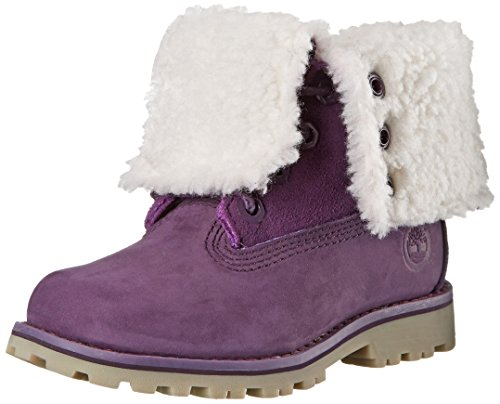 Timberland-Authentics-6-WP-Faux-Shearling-Boot-with-Closure-ToddlerLittle-KidBig-Kid
