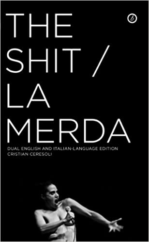 DJVU The Shit / La Merda. syndrome reduce Burgos definir CIUDAD Welcome cuales