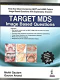 TARGET MDS Image Based Questions