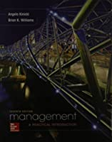 Management: A Practical Introduction, 7th Edition