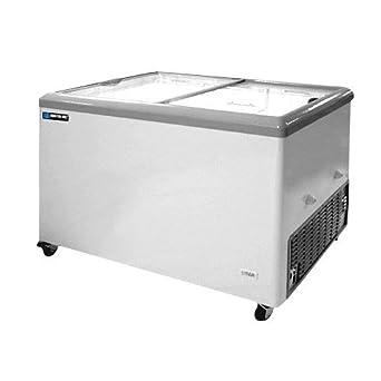 amazon.com: master-bilt msf-52a freezer 4 dividers and ... master bilt freezer wiring diagrams