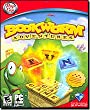 Bookworm Adventures - PC