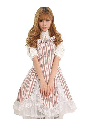 japanese style prom dresses - 7