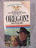 Oregon!, Robert Littell and Dana Fuller Ross, 0553240889