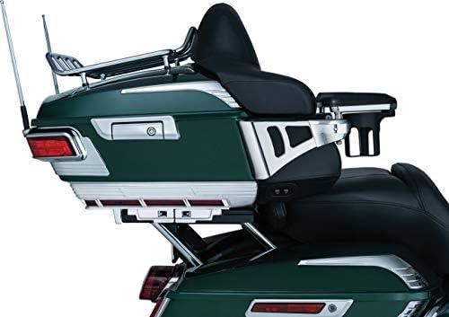 Micro Brake Switch SkiDoo Formula Mach MXZ Summit Touring Legend GSX GTX 1997-12