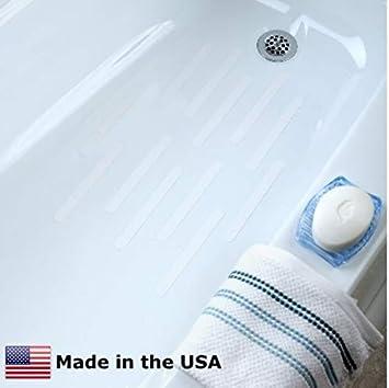 Cuba Flag Velour Brazilian Beach Towel 30x60 Inches AF-958 09876-19496-0530