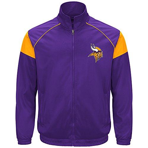 Jacket G-Iii Apparel - 6