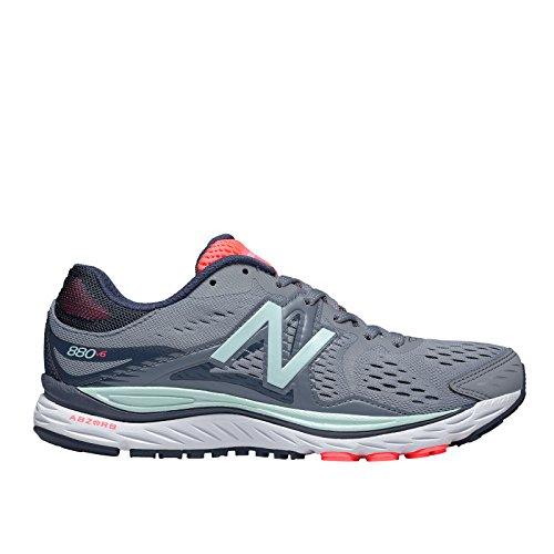 New Balance NBX 880 Women HW16 Gr. 37