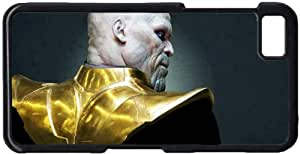 Thanos - Thor The Dark World v3 Blackberry Z1