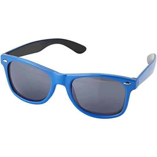 Bullet de Crockett Lunettes Bleu soleil rOqxgrZw