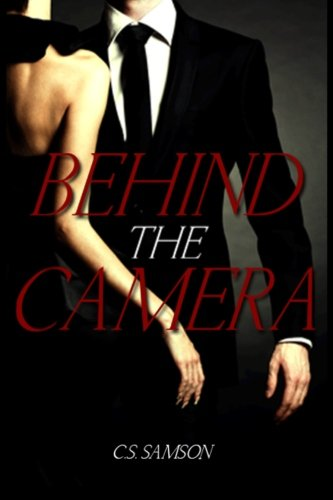 Download Behind the Camera pdf