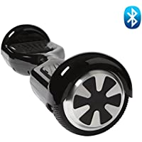 MegaWheels Hoverboard Bluetooth Self Balance Scooter 2 Wheels