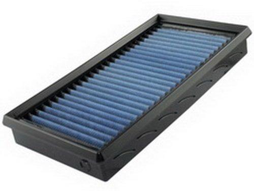 aFe 30-10104 Air Filter