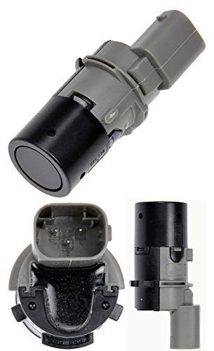 2005 bmw x5 parking sensors - 8