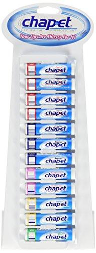 Chapet Lip Balm Vanilla - 2