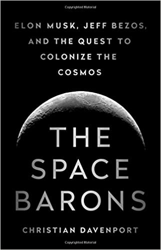 Image result for space barons christian davenport