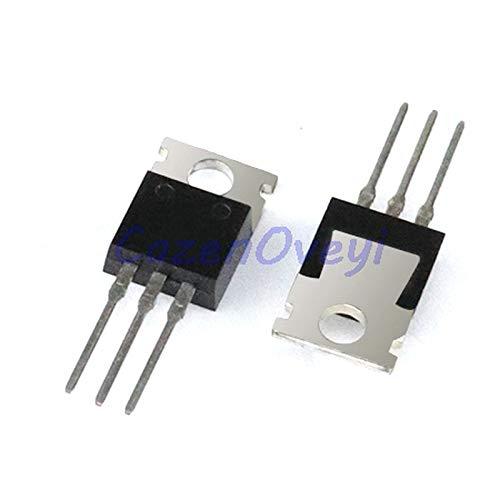 10pcs//lot FQPF10N60C TO-220 10N60C 10N60 TO220 FQPF10N60 New MOS FET Transistor