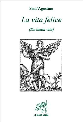 Verde (Biblioteca) (Italian Edition)