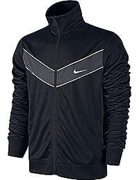 Nike Men's Striker Track Full Zip Jacket
