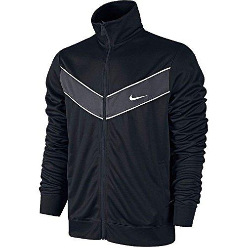 Nike Men's Striker Track Jacket (Small)