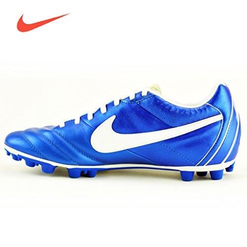 Nike Tiempo MYSTYC IV AG art. 454317 419 US 11 EUR 45