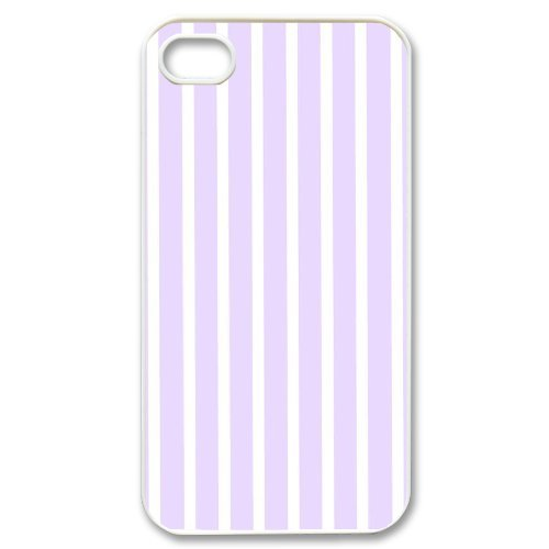 Andy iPhone 4,4s Case,Personalized Custom Tie dye,Unique Design Protective TPU Hard Phone Case Cover
