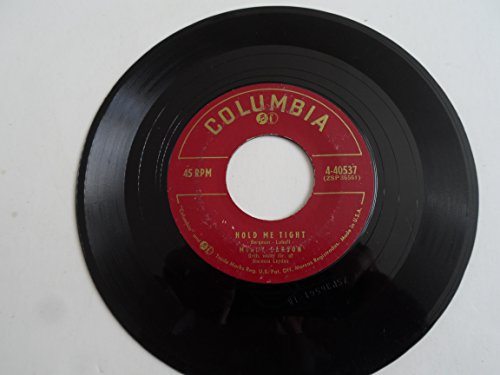 ll the people 45 rpm single ()