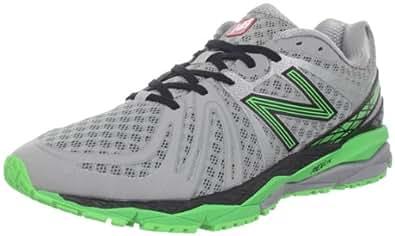 Amazon.com | New Balance Men's M890 Neutral Running Shoe